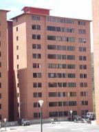 Apartamento En Venta En Caracas, Parque Caiza, Venezuela, VE RAH: 16-4100