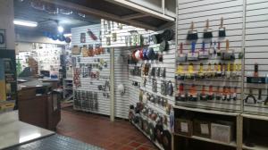 Empresa en Venta<br>Mayorista y Distribucion<br>en San Agustin del Norte