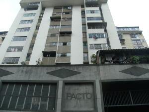Apartamento En Venta En Caracas, Centro, Venezuela, VE RAH: 16-4142