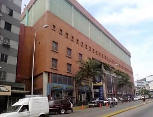 Local Comercial En Venta En Caracas, Las Acacias, Venezuela, VE RAH: 16-4118