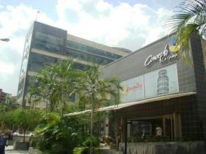Consultorio Medico  En Venta En Municipio Naguanagua, Las Quintas, Venezuela, VE RAH: 16-4198