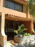 Apartamento En Venta En Municipio Arismendi La Asuncion, Guacuco, Venezuela, VE RAH: 16-4136