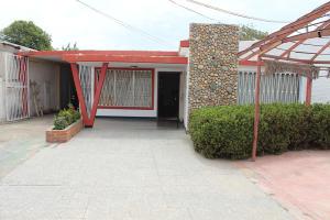 Casa En Venta En Maracaibo, Amparo, Venezuela, VE RAH: 16-4148