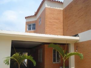 Casa En Venta En Valencia, Guataparo, Venezuela, VE RAH: 16-4221