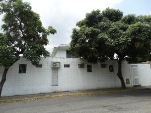Casa En Venta En Caracas, Montalban I, Venezuela, VE RAH: 16-4637