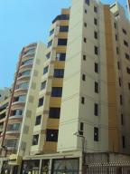 Apartamento En Venta En Maracay, San Isidro, Venezuela, VE RAH: 16-4180