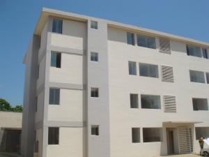 Apartamento En Venta En Barquisimeto, Parroquia Concepcion, Venezuela, VE RAH: 16-4398