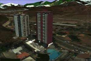 Apartamento En Venta En Maracay, Calicanto, Venezuela, VE RAH: 16-4185