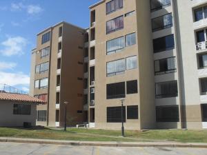 Apartamento En Venta En Municipio San Diego, Los Jarales, Venezuela, VE RAH: 16-4188