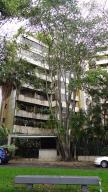 Apartamento En Venta En Caracas, La Alameda, Venezuela, VE RAH: 16-4195