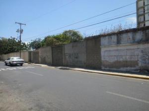 Terreno En Venta En Punto Fijo, Centro, Venezuela, VE RAH: 16-4202