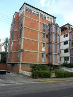 Apartamento En Venta En Caracas, Santa Eduvigis, Venezuela, VE RAH: 16-4366