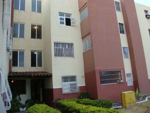 Apartamento En Venta En Barquisimeto, Bararida, Venezuela, VE RAH: 16-4205