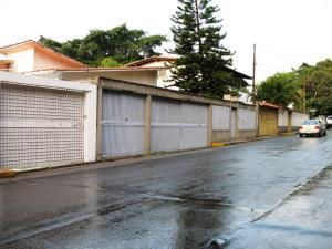 Casa En Venta En Caracas, Los Palos Grandes, Venezuela, VE RAH: 16-5048