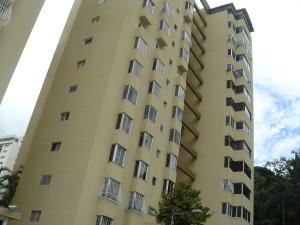 Apartamento En Ventaen Caracas, Santa Rosa De Lima, Venezuela, VE RAH: 16-4210