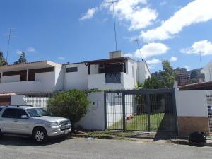 Casa En Venta En Caracas, La Trinidad, Venezuela, VE RAH: 16-4223