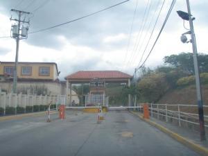 Townhouse En Venta En Guatire, Villa Avila, Venezuela, VE RAH: 16-4225