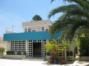 Casa En Venta En Higuerote, Puerto Encantado, Venezuela, VE RAH: 16-4370