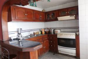 Apartamento En Venta En Maracaibo, Valle Claro, Venezuela, VE RAH: 16-4243