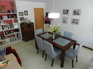 Apartamento En Venta En Caracas - Los Chaguaramos Código FLEX: 16-4260 No.4