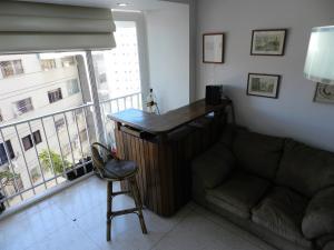 Apartamento En Venta En Caracas En Los Chaguaramos - Código: 16-4260