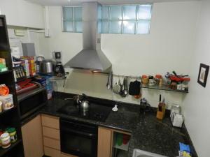 Apartamento En Venta En Caracas - Los Chaguaramos Código FLEX: 16-4260 No.11