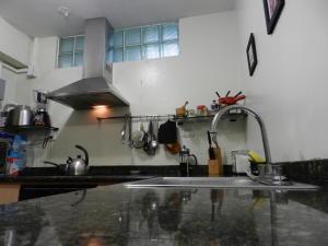 Apartamento En Venta En Caracas - Los Chaguaramos Código FLEX: 16-4260 No.12