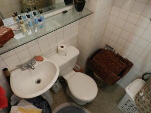 Apartamento En Venta En Caracas - Los Chaguaramos Código FLEX: 16-4260 No.14