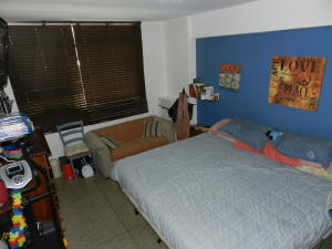Apartamento En Venta En Caracas - Los Chaguaramos Código FLEX: 16-4260 No.17