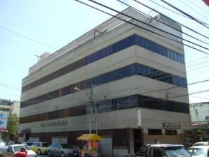 Oficina En Ventaen Margarita, Porlamar, Venezuela, VE RAH: 16-4256