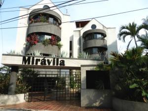 En Venta En Caracas - Miranda Código FLEX: 16-4268 No.0