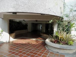 Apartamento En Venta En Caracas - Miranda Código FLEX: 16-4268 No.1