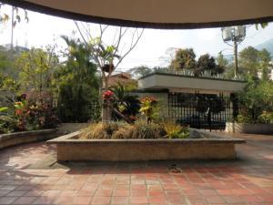 Apartamento En Venta En Caracas - Miranda Código FLEX: 16-4268 No.2