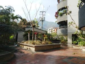 Apartamento En Venta En Caracas - Miranda Código FLEX: 16-4268 No.3