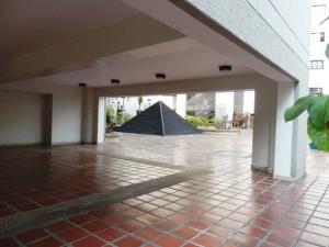 Apartamento En Venta En Caracas - Miranda Código FLEX: 16-4268 No.4