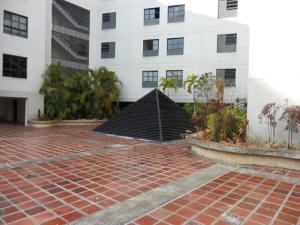 Apartamento En Venta En Caracas - Miranda Código FLEX: 16-4268 No.5