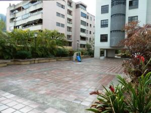 Apartamento En Venta En Caracas - Miranda Código FLEX: 16-4268 No.6