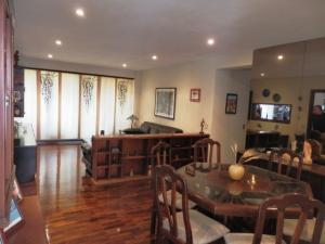 Apartamento En Venta En Caracas - Miranda Código FLEX: 16-4268 No.7