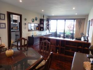 Apartamento En Venta En Caracas - Miranda Código FLEX: 16-4268 No.8