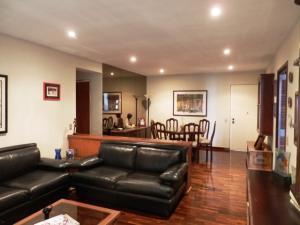 Apartamento En Venta En Caracas - Miranda Código FLEX: 16-4268 No.10