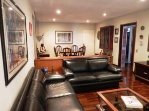 Apartamento En Venta En Caracas - Miranda Código FLEX: 16-4268 No.11