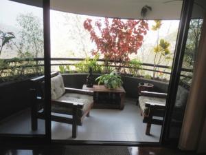 Apartamento En Venta En Caracas - Miranda Código FLEX: 16-4268 No.12