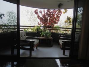 Apartamento En Venta En Caracas - Miranda Código FLEX: 16-4268 No.13