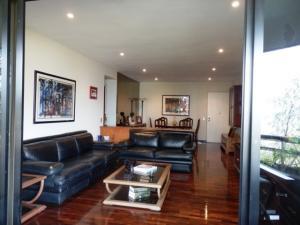 Apartamento En Venta En Caracas - Miranda Código FLEX: 16-4268 No.17