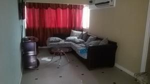 Apartamento En Venta En Punto Fijo, Las Virtudes, Venezuela, VE RAH: 16-4294