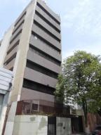 Oficina En Venta En Caracas, Los Caobos, Venezuela, VE RAH: 16-4303