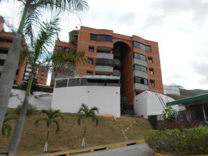 Apartamento En Ventaen Guarenas, Mampote, Venezuela, VE RAH: 16-4338