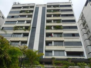 Apartamento En Venta En Caracas, Sorocaima, Venezuela, VE RAH: 16-4329