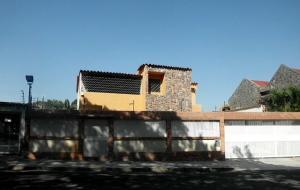 Casa En Venta En Valencia, Prebo Ii, Venezuela, VE RAH: 16-4330