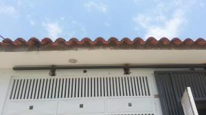Casa En Venta En Guacara, Tesoro Del Indio, Venezuela, VE RAH: 16-4332